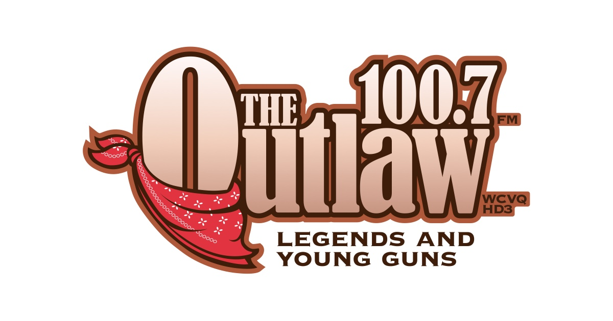 The Outlaw 100 7FM - Legends and Young Guns